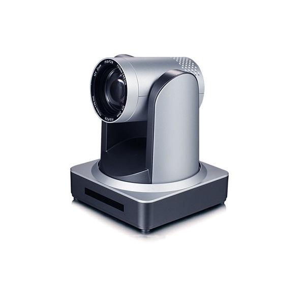 高清视频会议摄像头