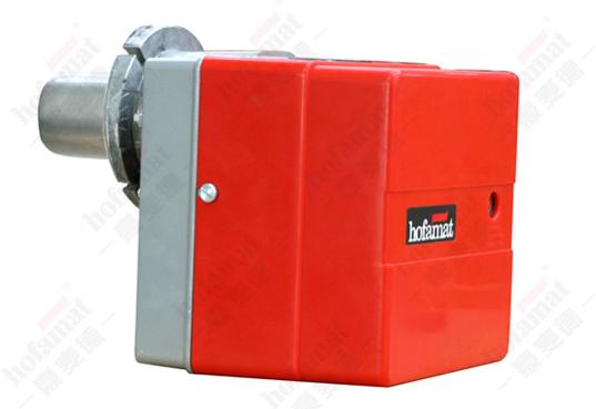 盒式燃油燃燒器.jpg