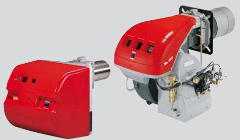 兩段火燃油燃燒器(RL).png