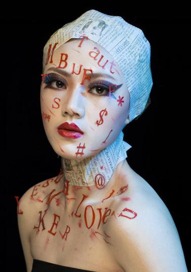 做影楼化妆师或剧组化妆师工资多少呢?