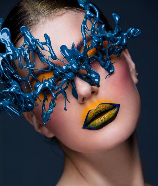 学习化妆需要有什么要求呢?