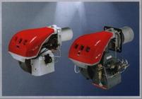 燃氣燃燒器(RS系列).png