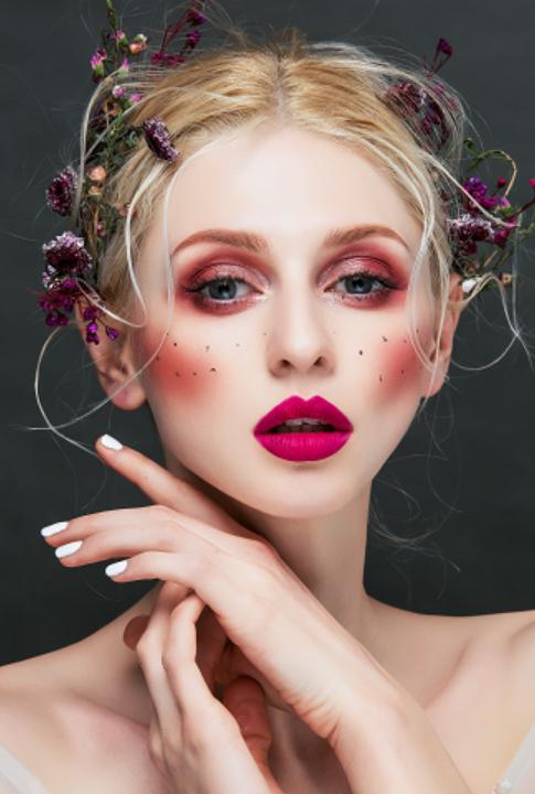 什么是长沙可靠的化妆学校?哪家化妆学校口碑好?