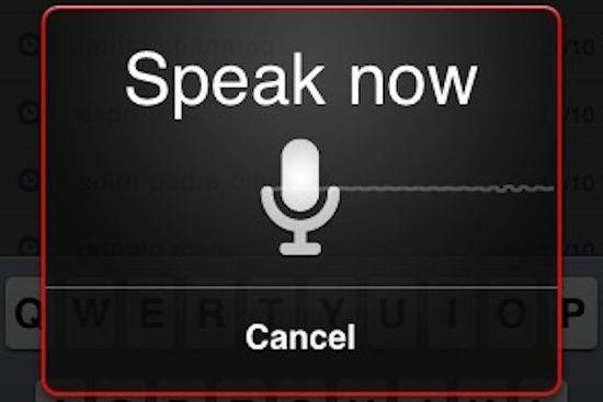 语音搜索,SEO优化
