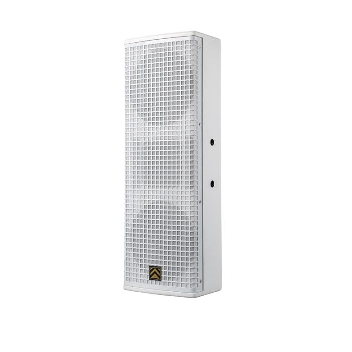 X206 多用途全频音箱