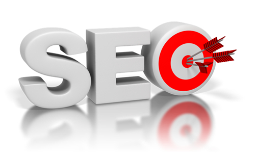 网站分析,关键词优化,外链建设,SEO优化