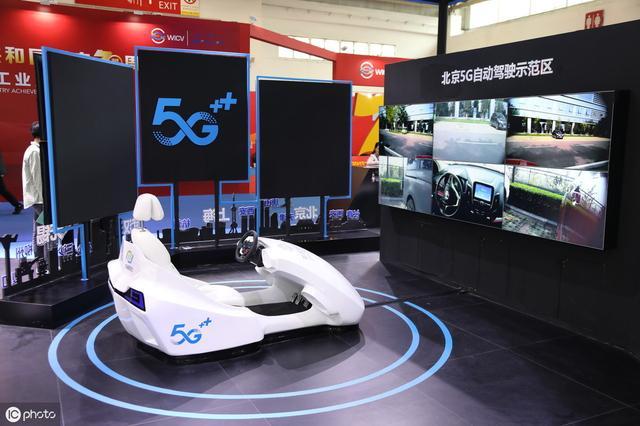 "AGV""车""未来发展之路在何方?"