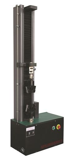 单立柱电子万能试验机