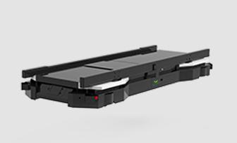 潜伏式AGV小车,智商高,运行敏捷载量更大,,灵活移动,提高作业效率,无人叉车,AGV小车,搬运机器人