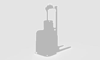 凌鸟非标定制AGV搬运车