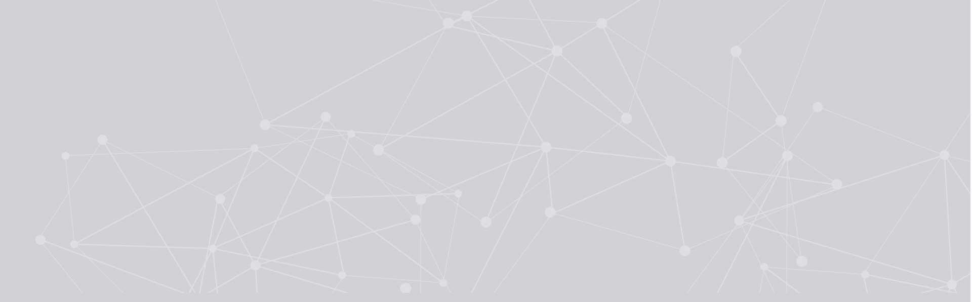 凌鸟智能自主研发AGV叉车,坚持创新AGV小车技术,帮助中小型企业解决智能物流仓储难题,帮助企业提升效率2-3倍,快速部署快至三十天内