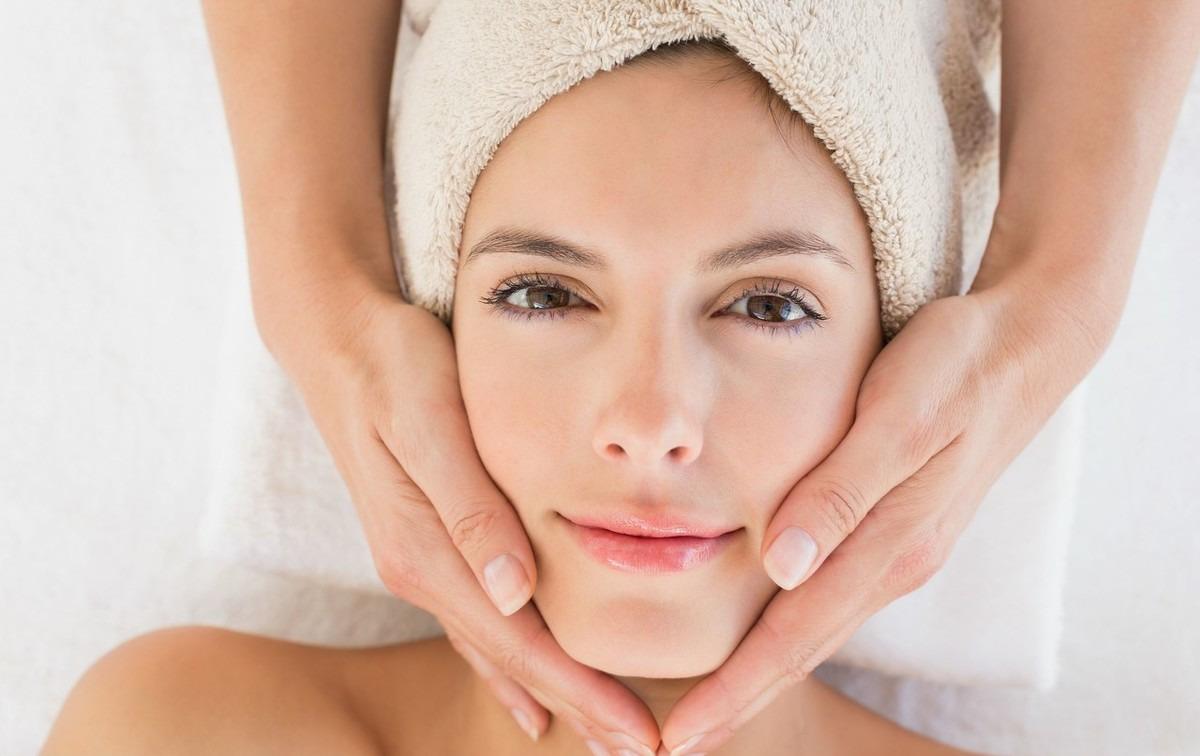 想考美容师证,要怎么考?长沙有没有可以学美容的地方?